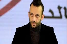 صورة تعليق غريب من أمير مرتضى منصور بعد خسارة والده الإنتخابات