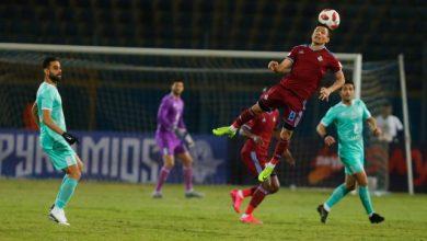 صورة الأهلي فاميلي يستعرض تاريخ المواجهات بين الأهلي وبيراميدز قبل مباراة اليوم