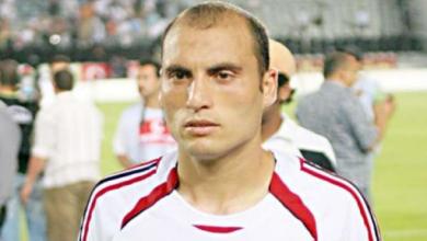 """صورة تامر عبدالحميد يعلق علي تأجيل مباراة الرجاء: """"إحنا بقينا ملطشة"""""""