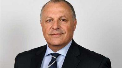 صورة مفاجأة.. أبو ريدة لن يترشح لرئاسة الجبلاية مجددا