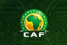 صورة 5000 متفرج في ذهاب نصف نهائي دوري أبطال افريقيا