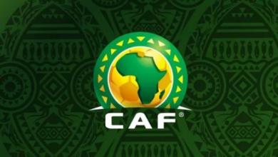 صورة رسميا.. الكاف يعلن موعد نهائي دوري أبطال إفريقيا