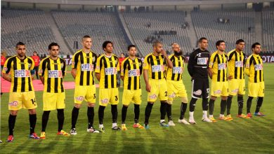 صورة المقاولون العرب يتعاقد مع ثلاثة لاعبين استعدادا للموسم الجديد