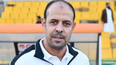 صورة أحمد السيد تعليقًا على تفويت النحاس مباراة الأحمر: محدش بيحب الأهلي أكثر من نفسه