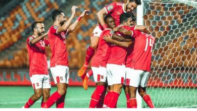 صورة شوبير يكشف سبب تأجيل نهائي دوري أبطال أفريقيا