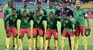 صورة تصفيات الـكان 2022.. الكاميرون تكتسح موزمبيق برياعية