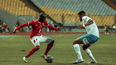 صورة اتحاد الكرة يكشف عن الشعار الجديد للدوري ويجري قرعة مبارياته