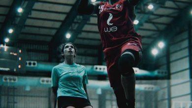صورة «سيدات السلة» يفوز على هليوبوليس ويصعد لنهائي بطولة منطقة القاهرة