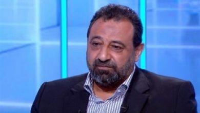 صورة مجدي عبدالغني: ما حدث بين كهربا وفضل إساءة لكل المنظومة الرياضية