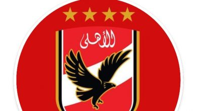 صورة الأهلي يضيف النجمة التاسعة لشعار النادي بعد استعادة عرش أفريقيا