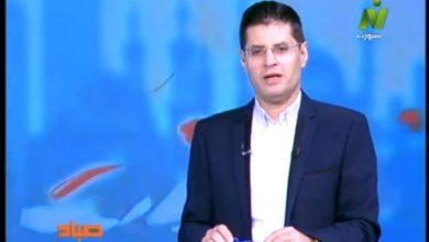 """صورة (فيديو) طارق رضوان يعلن عن مؤتمر """"الأهلي فاميلي"""" بالتزامن مع مبادرة (مصر أولا.. لا للتعصب)"""