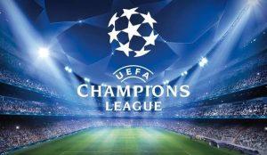 صورة تفاصيل قرعة ثمن نهائي دوري أبطال أوروبا