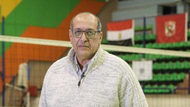 صورة «شباب كرة السلة» يعود إلى القاهرة بعد ظهور إصابات كورونا في فريق الاتحاد السكندري