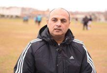 صورة أنور: حققنا بداية مميزة في دوري الشباب رغم الصعوبات