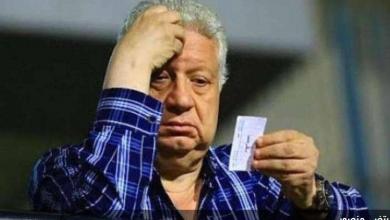 صورة تفاصيل 22 بلاغًا أمام النيابة العامة ضد مرتضى منصور