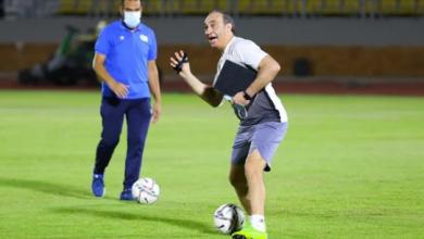 صورة بالفيديو .. ملخص مباراة المصري وأسوان وثلاثية أبناء بورسعيد