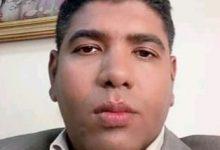 صورة محمد العارف يكتب: مو شريف .. الجوكر الأخطر للأحمر .. هارد لك مروان