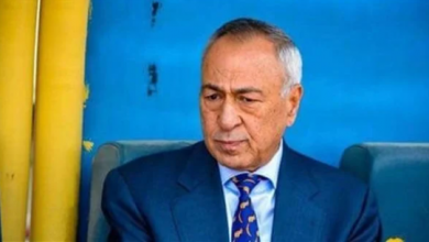صورة اجتماع طارئ في الإسماعيلي لتعيين جهاز فني جديد بعد وداع البطولة العربية