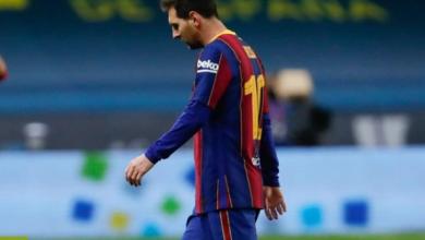صورة برشلونة مطالب بتسديد ٢٦٦ مليون يورو قبل شهر يوليو
