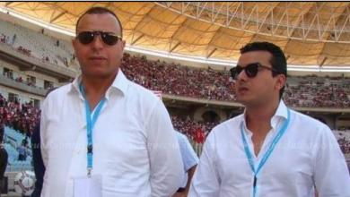 صورة الاتحاد التونسي يحيل ملف الإفريقي للجنة الانتخابات.. واستدعاء اليونسي