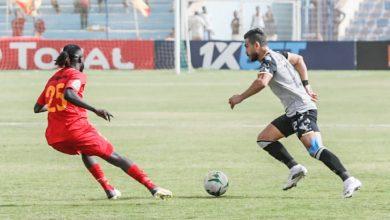 صورة عاجل – الأهلي يقتنص تعادلًا قاتلًا أمام المريخ السوداني في مباراة دراماتيكية
